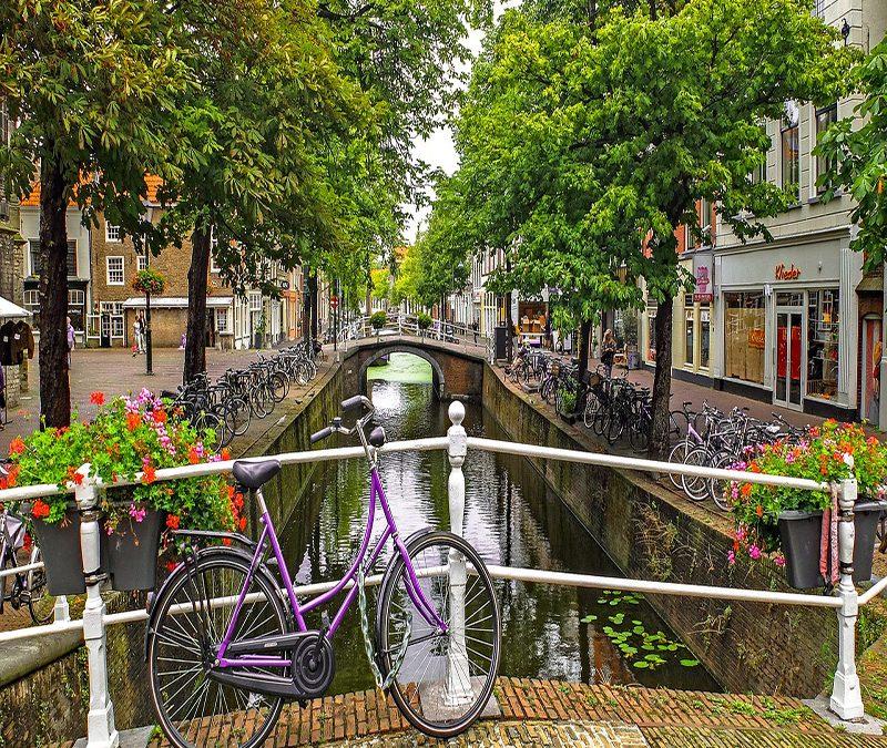 Nijmeegse studenten vrezen kamernood – rest van Nijmegen wil woningen
