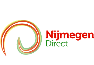 Nijmegen Direct