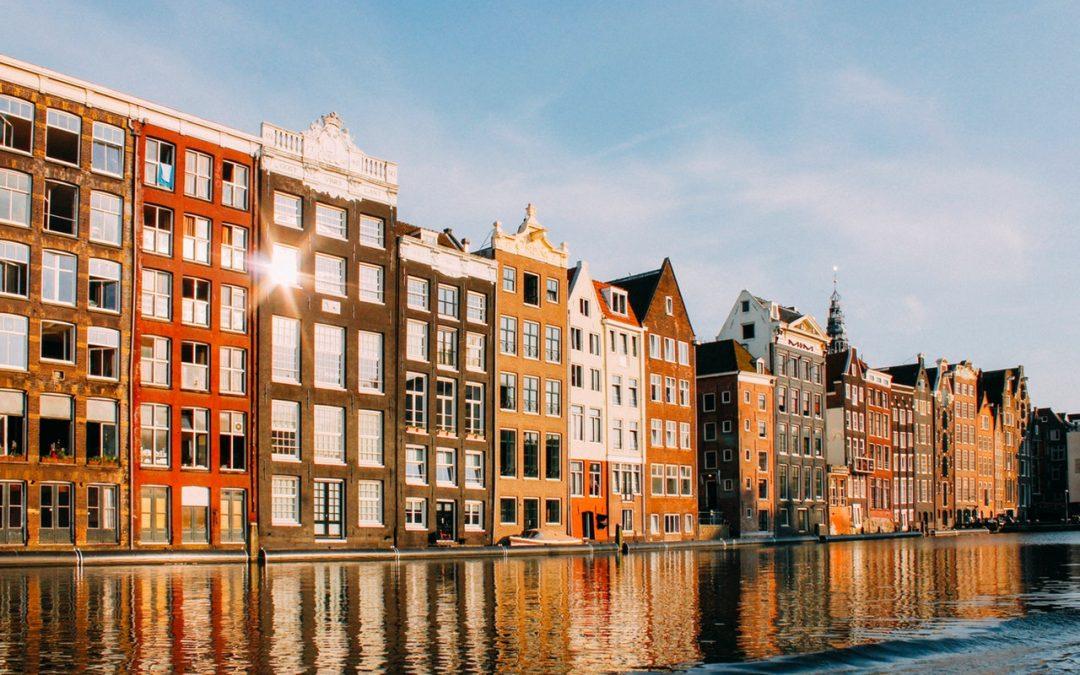 Zelf overlast in Nijmegen?